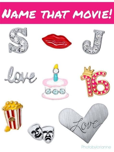 Origami Owl Website Names - 25 best ideas about origami owl on