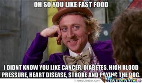 Fast Food Meme - fast memes image memes at relatably com