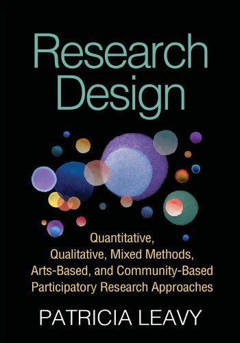research design qualitative quantitative and mixed methods approaches books research design quantitative qualitative mixed methods