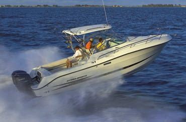 malibu boats buys cobalt new hydra sports owners go factory direct trade only today