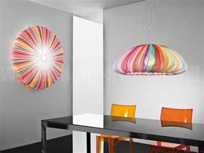 Funky Light Fixtures Modern Light Fixtures To Give Your Home Pretty Brightness Traba Homes