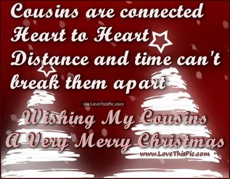 merry christmas   cousins pictures   images  facebook tumblr pinterest