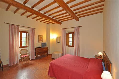 villa la terrazza country house in chianti for rent villa terrazza
