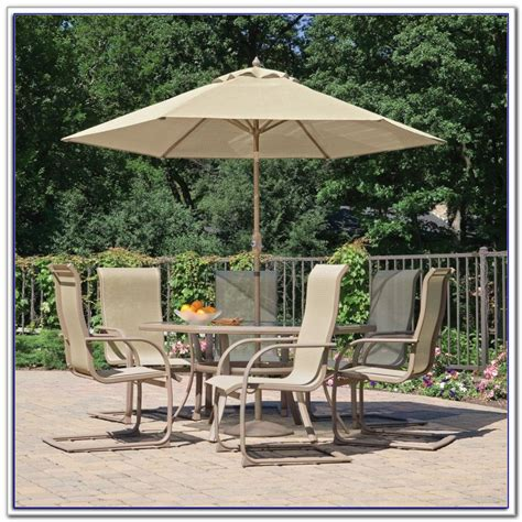 patio furniture covers at sears patios home furniture