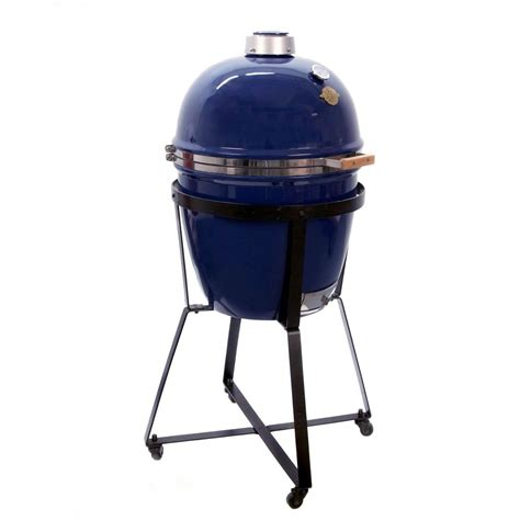 grill dome infinity grill dome infinity series large kamado grill on dome