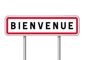 welcome in les houches bienvenue 224 la mairie des houches