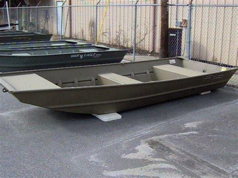g3 boats clayton ny 2017 g3 1648 lw 16 foot 2017 boat in clayton ny