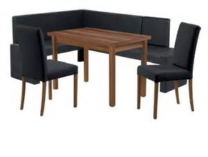 Corner Dining Table And Chairs Kitchen Chairs Kitchen Table With Bench And Chairs