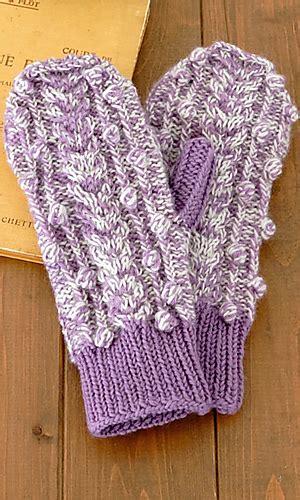 pierrot yarn pattern club ravelry z2050 2 way mitten pattern by pierrot gosyo co