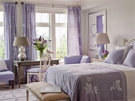 pastel colors bedroom pastel color palettes in bedroom designs