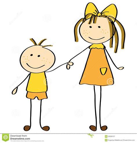 sisterbrothercomparemasterbatingstyles com mom you love my sister more than me hi am anumeha