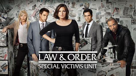 baixar filme law order special victims unit hd dublado law order special victims unit serie online schauen