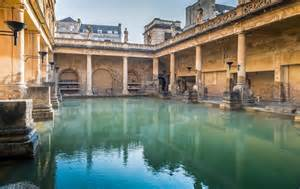 10 unmissable things to do in bath radio bath