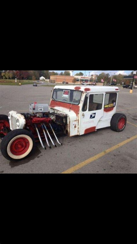 postal jeep rod 210 best images about jeeps scouts broncos raced rodded