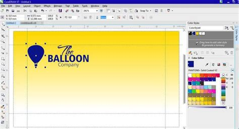 corel draw x7 yellow blog archives focuspriority