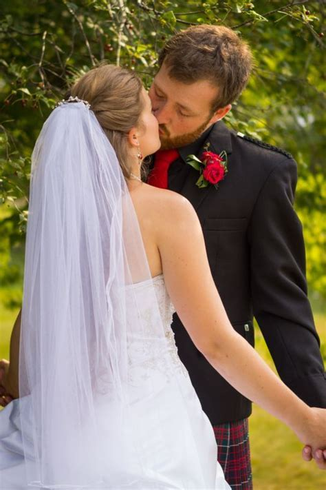 Wedding Updo With Veil And Blusher by Half Updo With Veil Weddingbee