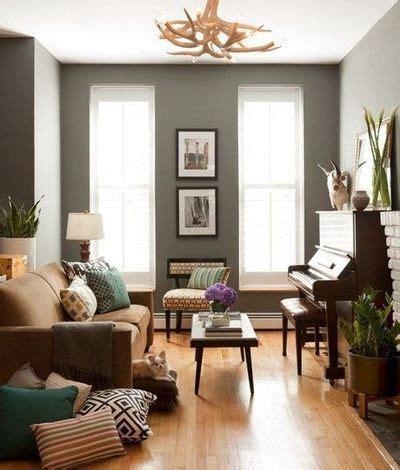 grey walls  light hardwood floors living room colors