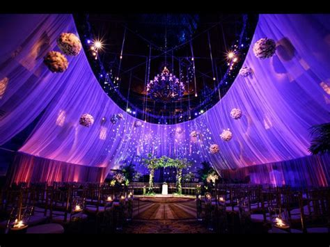 Most Expensive Wedding Venues in New York   Alux.com