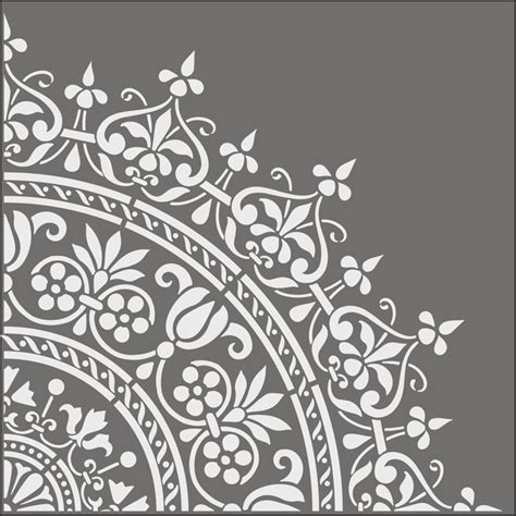 pattern stencil templates 148 best printable stencils images on drawings