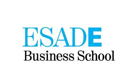 Mba After Msf by Esade Master In Finance