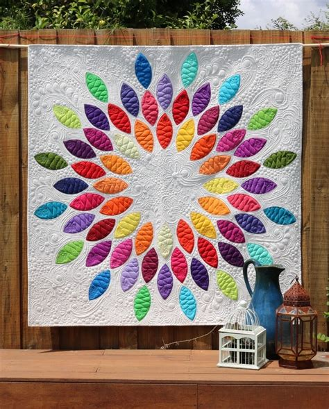 solid color quilts solid colour seed burst quilt ideas quilt patterns