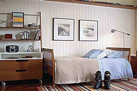 como decorar quarto de homem gastando pouco quarto de solteiro masculino simples 5 dicas 37 fotos