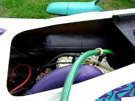 how to winterize a jet drive boat winterize jet ski yamaha autos post