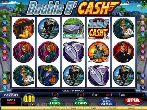 lucky casino lucky nugget casino review an objective review of lucky nugget casino