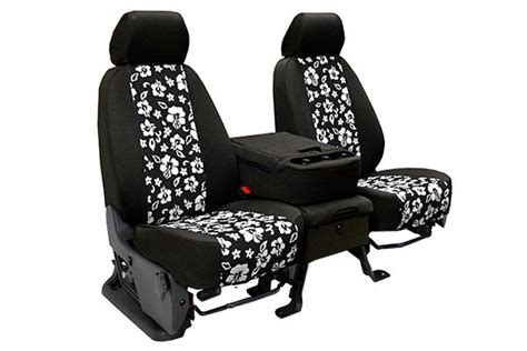 jeep wrangler seat covers hawaiian caltrend hawaiian neosupreme seat covers best price on