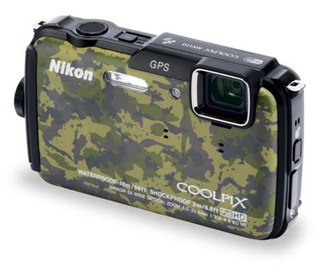 best rugged cameras best tough cameras photographer