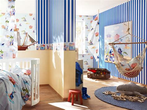 kids home decor home decor trends 2017 nautical kids room