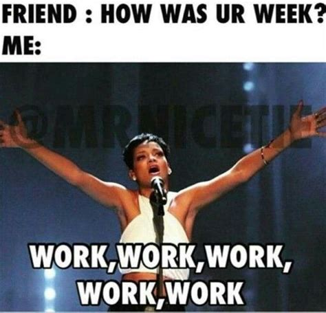 teacher meme  funny memes work memes funny work humor