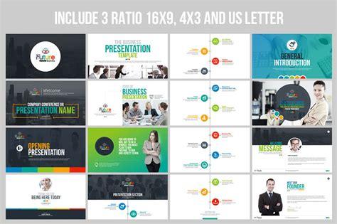 10 best composing design images on pinterest keynote design
