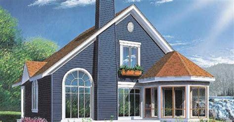 quanto costa pitturare casa quanto costa pitturare una casa quanto costa una casa