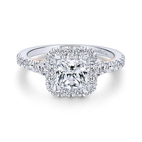 princess cut engagement rings princess cut engagement rings princess cut rings
