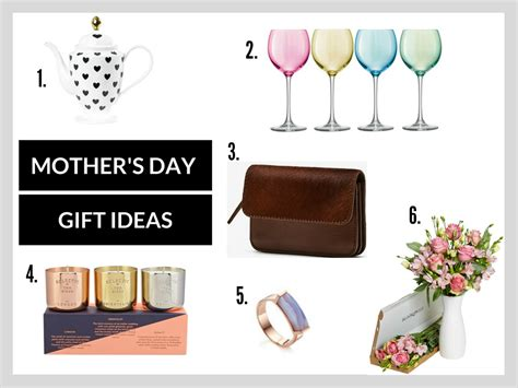 mothers day 2017 ideas mother s day gift ideas 2017 loved by elena