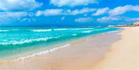 best beach in mallorca the best beaches in mallorca close to palma pure salt