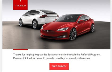 tesla emails youtubers quot we will be deactivating any