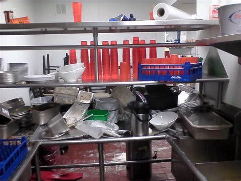 Hooters Kitchen Staff by Hooters Salaries Glassdoor