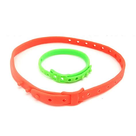 flea collar for puppies kill flea tick collar for large cat pet supplies product adjustable for large