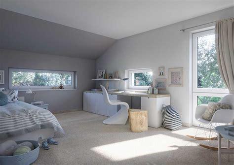 virtuelles badezimmer design edition 480 mit materialien akzente setzen