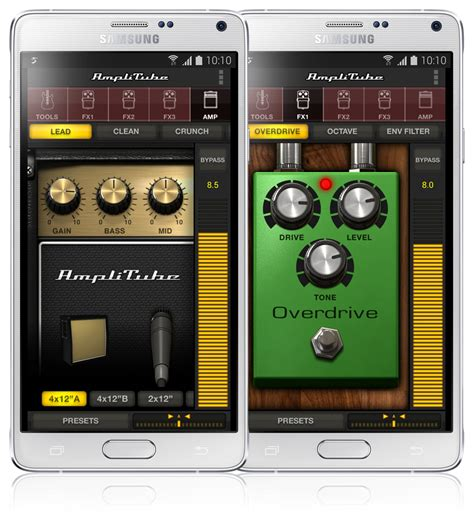 Irig By Shop ik multimedia irig hd a guitar interface for android with