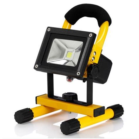 Outdoor Lighting Portable Outdoor Portable Flood Lights Bocawebcam