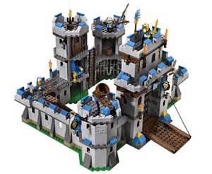 Best Chess Sets Best Lego Sets Images