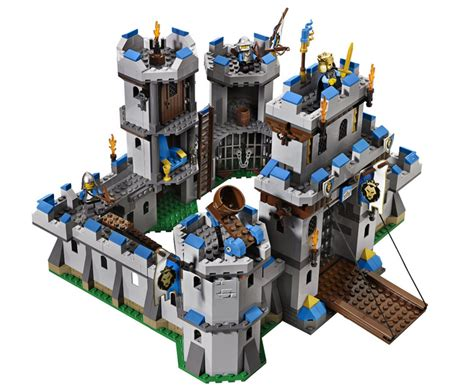 Coolest Lego Sets by Top 10 Best Lego Sets Of 2017 That And Adults Will