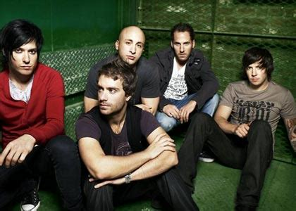 simple plans simple plan biography discography music news on 100 xr