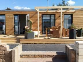 mobile haus haus woodee mobiles haus haus kaufen modulhaus fertighaus