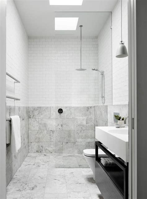 strand inspirierte badezimmer die besten 25 coastal inspired small bathrooms ideen auf