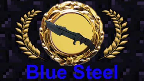 Cs 178blue cs go huntsman knife blue steel field tested