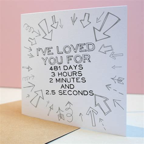 what to write in valentines card 5 of the best valentine s day cards paper